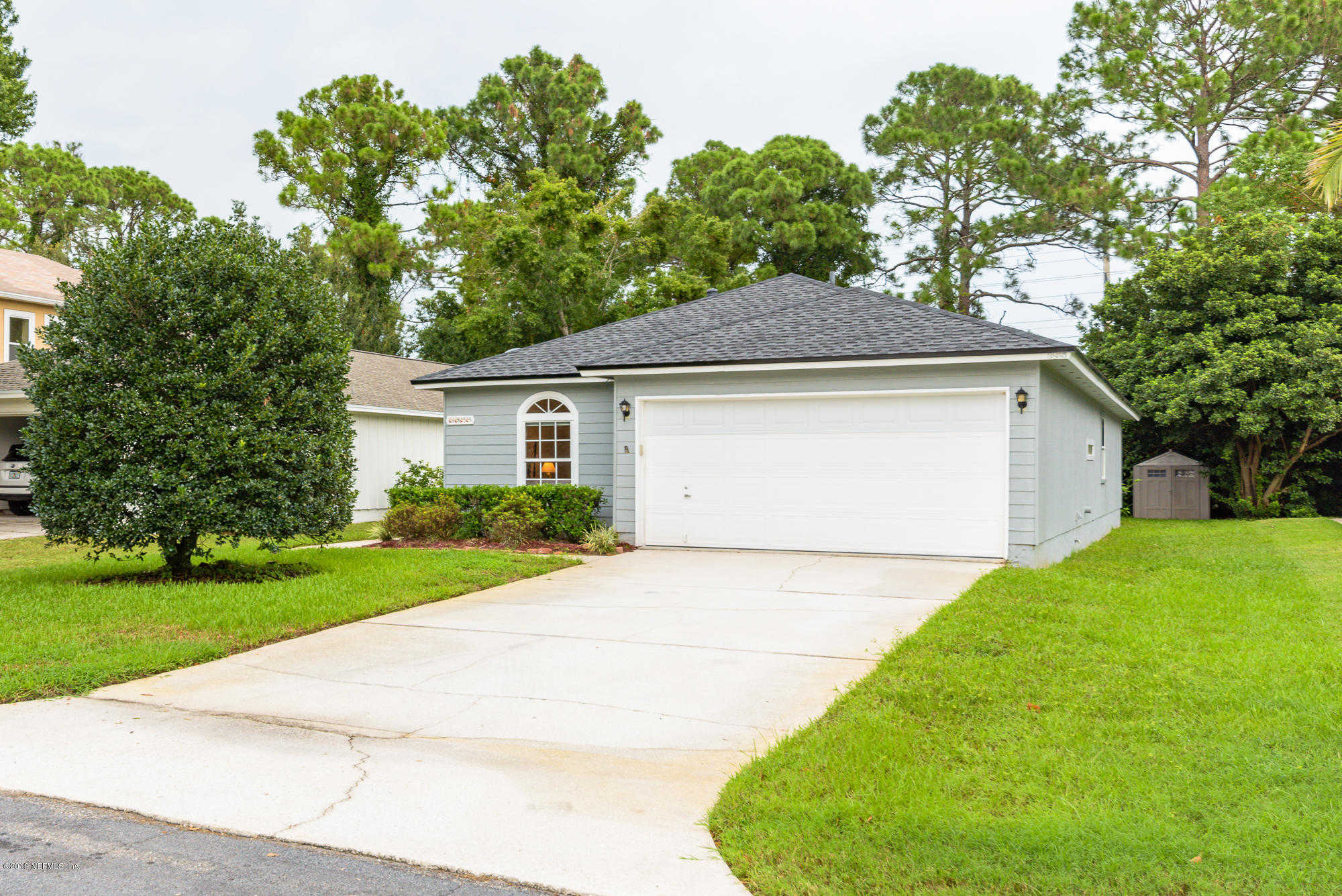 Another Property Sold - 3855 Tropical Ter, Jacksonville Beach, FL 32250
