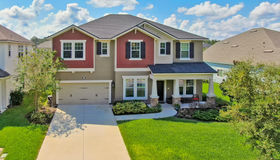 354 Greenleaf Lakes Ave, Ponte Vedra, FL 32081