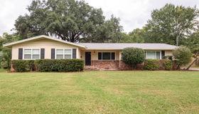 2427 Jose Cir S, Jacksonville, FL 32217