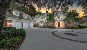8009 Oak Hammock CT, Jacksonville, FL 32256