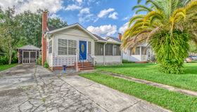 3634 Ernest St, Jacksonville, FL 32205
