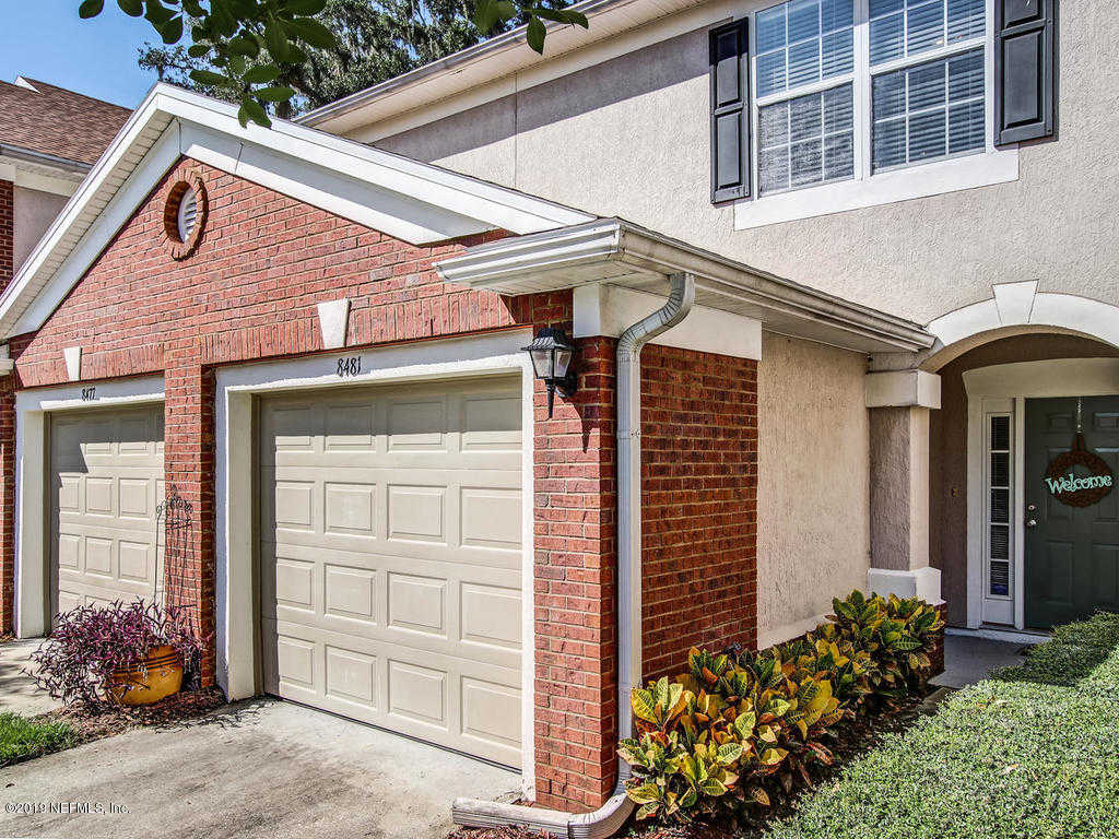 Another Property Sold - 8481 Climbing Ivy TRL S, Jacksonville, FL 32216