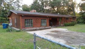 1422 jr Rd, Jacksonville, FL 32218