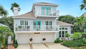 1890 Beach Ave, Atlantic Beach, FL 32233