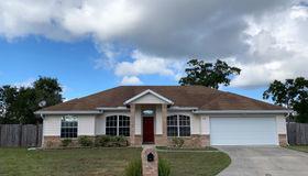 2763 Samara CT, Green Cove Springs, FL 32043