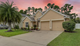 13133 Tom Morris Dr, Jacksonville, FL 32224