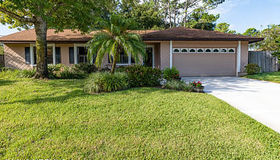 17 Woodford Ln, Palm Coast, FL 32164