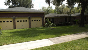991 Fruit Cove Rd, St Johns, FL 32259