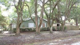 3923 Dottie Rd, Jacksonville, FL 32220