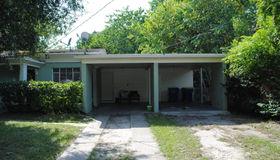 7113 Wendy Cir, Jacksonville, FL 32211