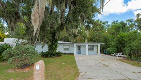9769 Banks Rd, Jacksonville, FL 32246