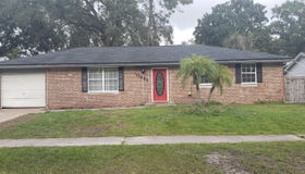 11635 West Ride Dr, Jacksonville, FL 32223