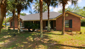 8189 Willie Wilkerson Rd, Macclenny, FL 32063