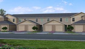 8099 Echo Springs Rd, Jacksonville, FL 32256