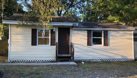 5537 Plymouth St, Jacksonville, FL 32205