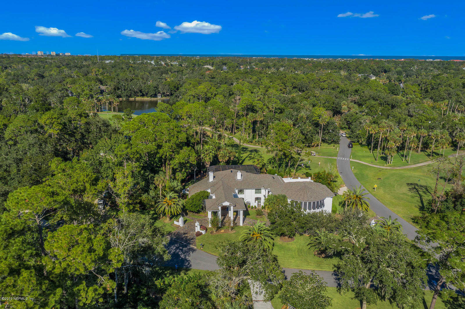Video Tour  - 7610 Founders CT, Ponte Vedra Beach, FL 32082