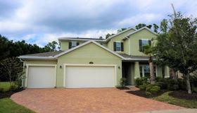 15970 Baxter Creek Dr, Jacksonville, FL 32218