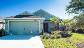 3229 Hidden Meadows CT, Green Cove Springs, FL 32043