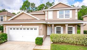 1632 Timber Crossing Ln, Jacksonville, FL 32225