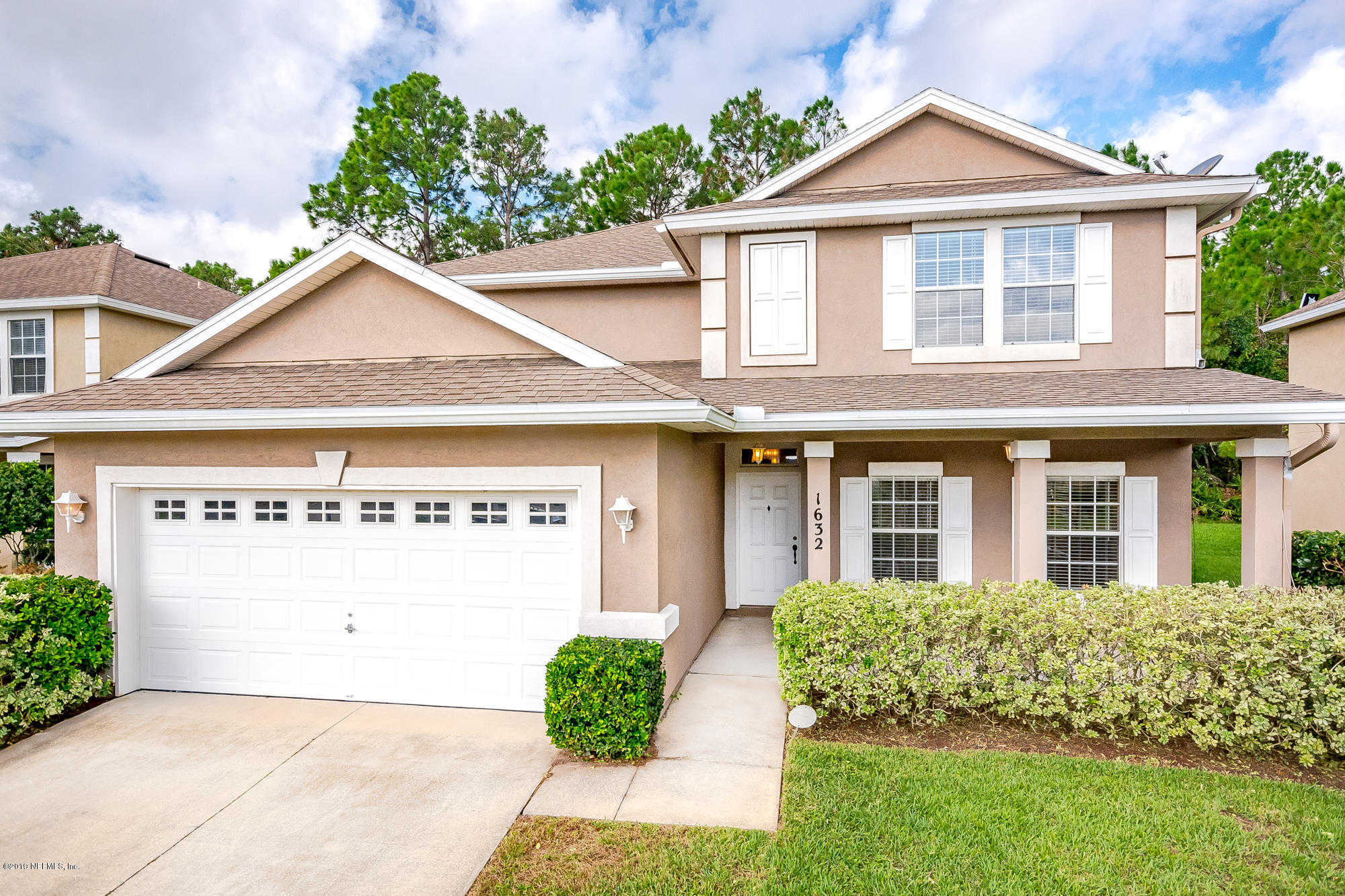 Another Property Sold - 1632 Timber Crossing Ln, Jacksonville, FL 32225