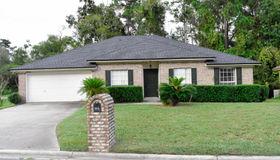 11331 Forestdale Rd, Jacksonville, FL 32218