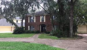 4560 Harbour North CT, Jacksonville, FL 32225