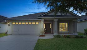 4009 Ringneck Dr, Jacksonville, FL 32226