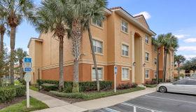 200 Laguna Villa Blvd #c12, Jacksonville Beach, FL 32250