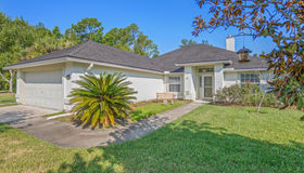 1409 W Chinaberry CT, St Johns, FL 32259