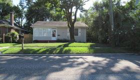 1032 Dancy St, Jacksonville, FL 32205
