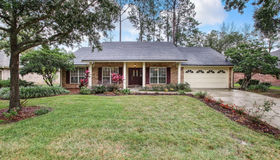 13883 Athens Dr, Jacksonville, FL 32223