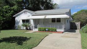 4739 Lawnview St, Jacksonville, FL 32205