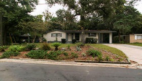3939 Meek Dr, Jacksonville, FL 32277