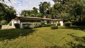 708 Seabrook pkwy, Jacksonville, FL 32211