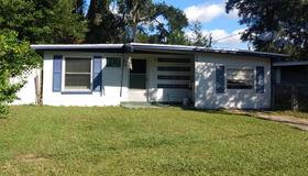 7631 Dandy Ave, Jacksonville, FL 32211
