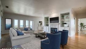 600 Ponte Vedra Blvd #411, Ponte Vedra Beach, FL 32082