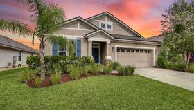 3937 Burnt Pine Dr, Jacksonville, FL 32224