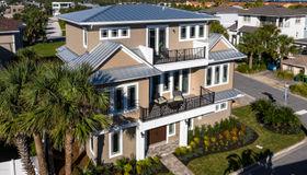 2700 Ocean Dr, Jacksonville Beach, FL 32250