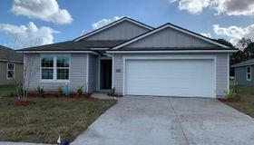 9030 Mendocino CT, Jacksonville, FL 32222