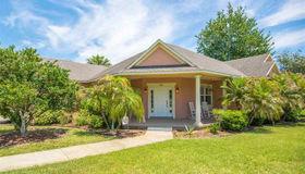285 Moses Creek Blvd, St Augustine, FL 32086