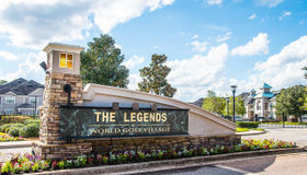 135 Legendary Dr #105, St Augustine, FL 32092