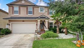 16204 Dowing Creek Dr, Jacksonville, FL 32218