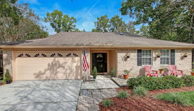 7925 Campbell Town CT, Jacksonville, FL 32244
