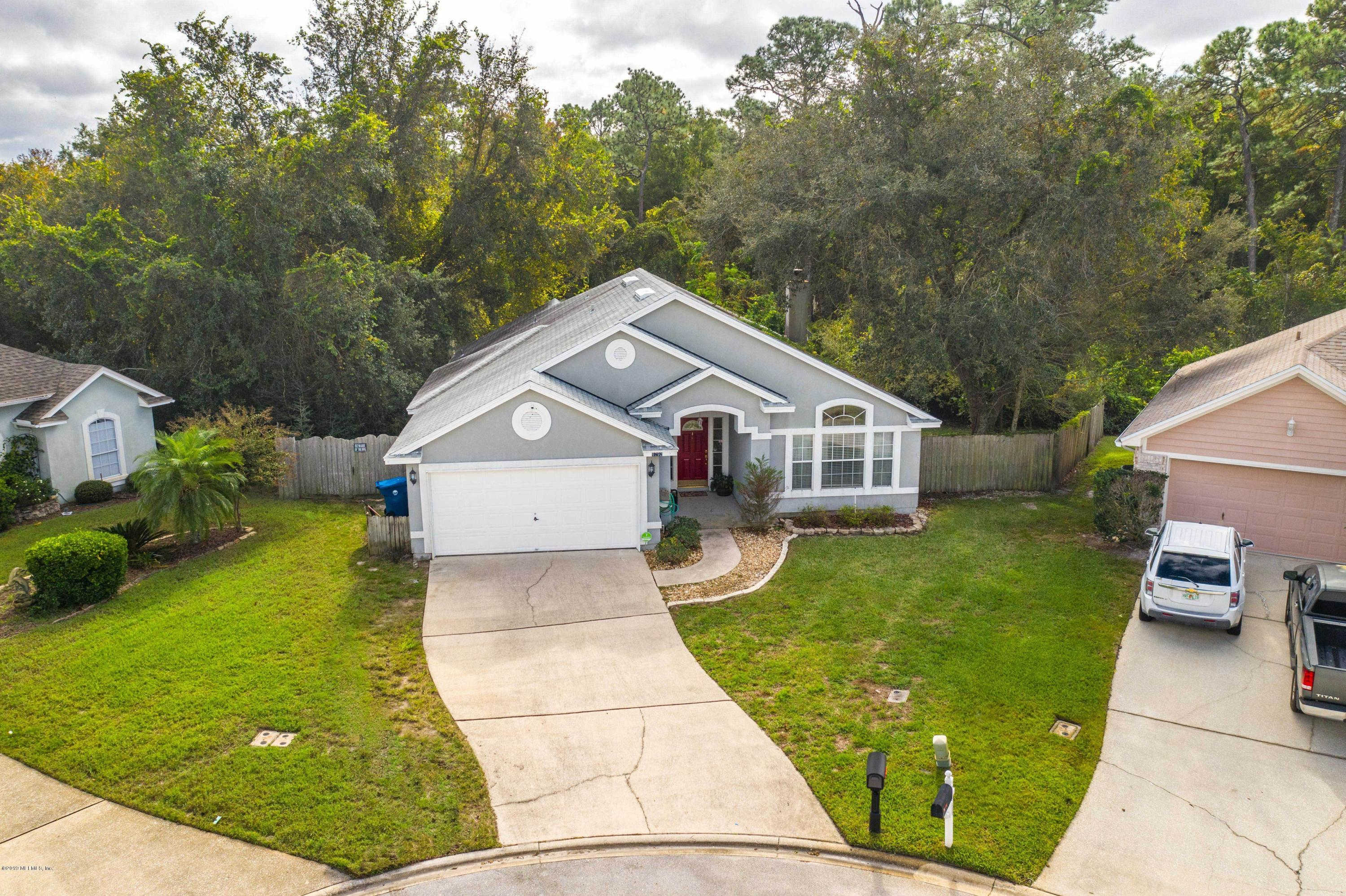 Another Property Sold - 9292 Dale View Ln E, Jacksonville, FL 32225