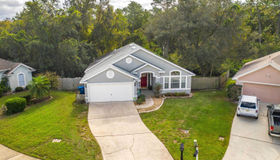 9292 Dale View Ln E, Jacksonville, FL 32225