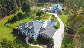 260 Belmont Dr, St Johns, FL 32259