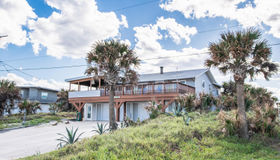 9017 Old A1a, St Augustine, FL 32080