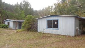 443 Polk Ave, Orange Park, FL 32065
