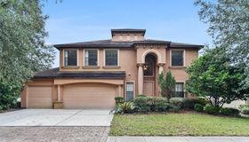 3661 Thousand Oaks Dr, Orange Park, FL 32065