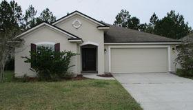 1466 Royal Dornoch Dr, Jacksonville, FL 32221